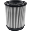 S&B INTAKE REPLACEMENT FILTER DRY EXTENDABLE KF-1059D