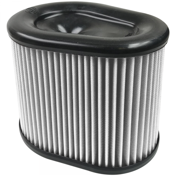 S&B INTAKE REPLACEMENT FILTER KF-1062D