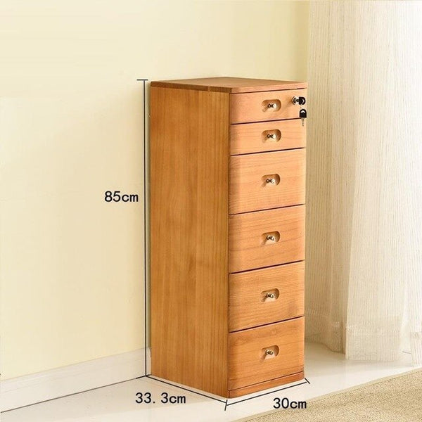 Table De Cocina Stand Shabby Chic Armarios Mueble Tv Vintage Wooden Organizador Furniture Cabinet Organizer Chest Of Drawers