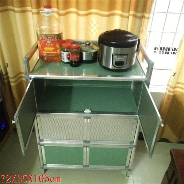 Dolap Kaplama Reclaimed Mobiliario Console Kitchen Mueble Cocina Cabinet Meuble Buffet Side Tables Furniture