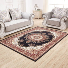 Load image into Gallery viewer, High Quality Persian Nation Printed Carpet For Living Room Bedroom Anti-slip Floor Mat Fashion Kitchen Carpet Area Rugs