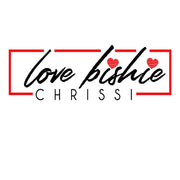 Love Bishie Chrissi
