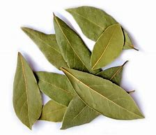 Bay Leaves for Prosperity