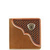 Ariat Bi Fold Wallet