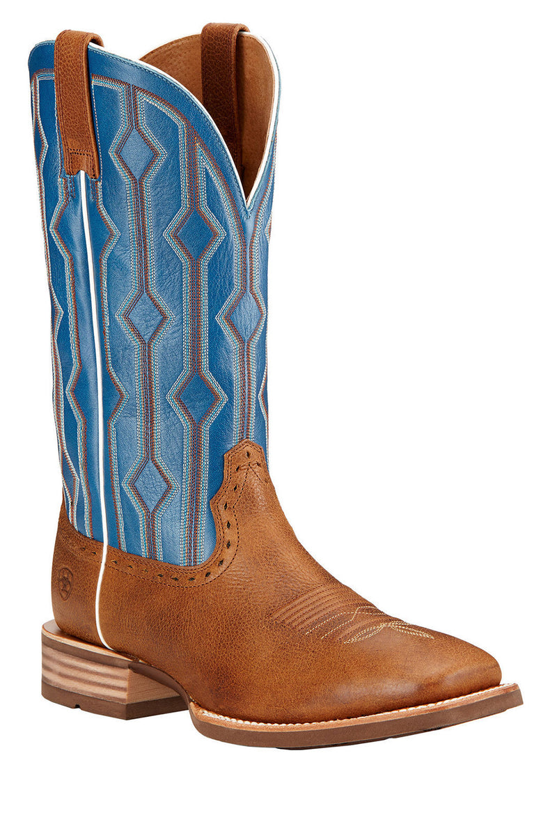 Ariat Mens Live Wire