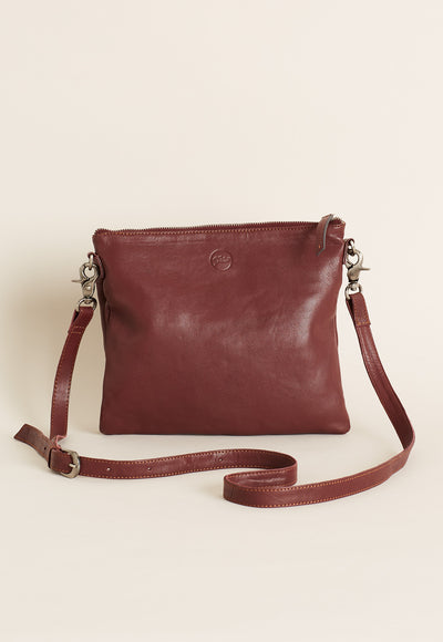 Nancy Bird Kimberley Bag