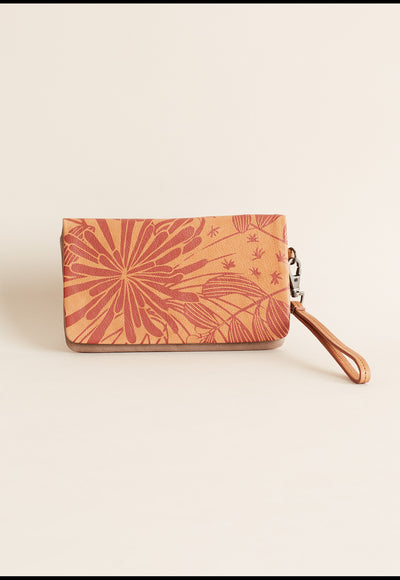 Nancy Bird Riley Wallet