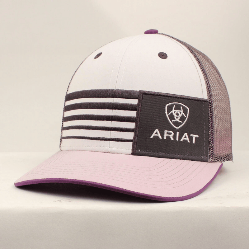 Ariat Womens Cap