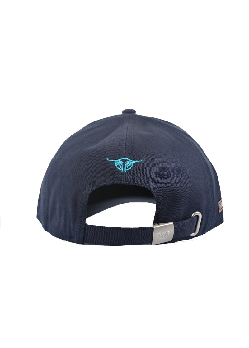 Mens Genuine Cap