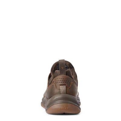 Ariat Mens Dozer Shoe