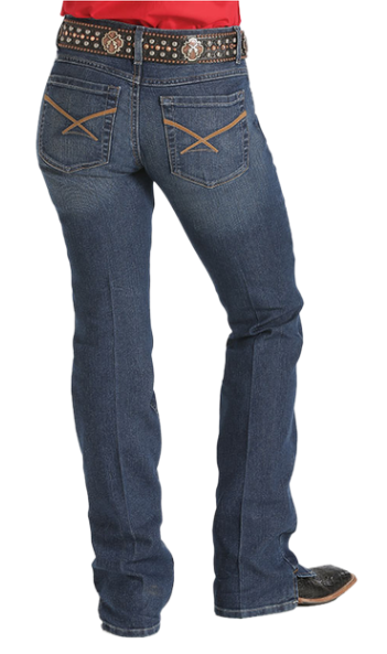 Cinch Womens Kylie Jeans