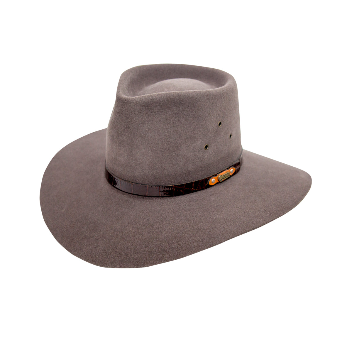Akubra Colly Hat