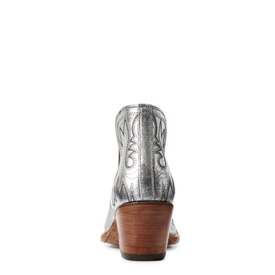 Ariat Womens Dixon Boot