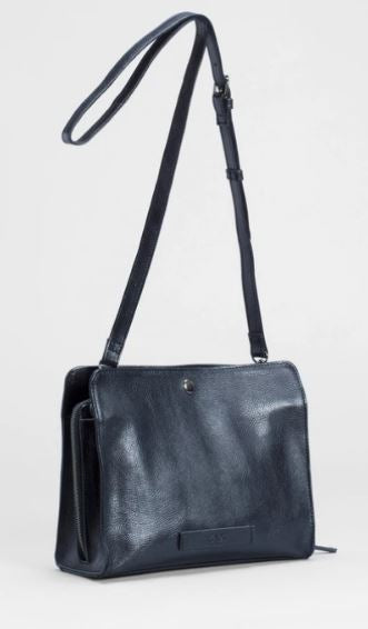 Elk Eda Small Bag