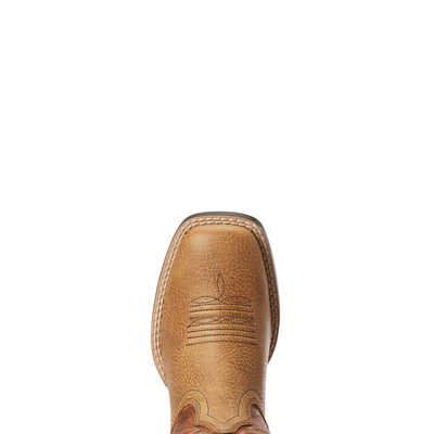 Ariat Children Hoss Cottage Boot
