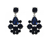 Medium Bling Earrings