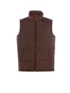 RMW Mens Patterson Creek Vest