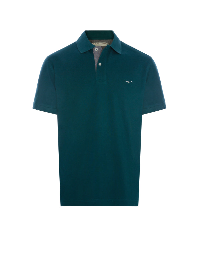RMW Mens Rod Polo