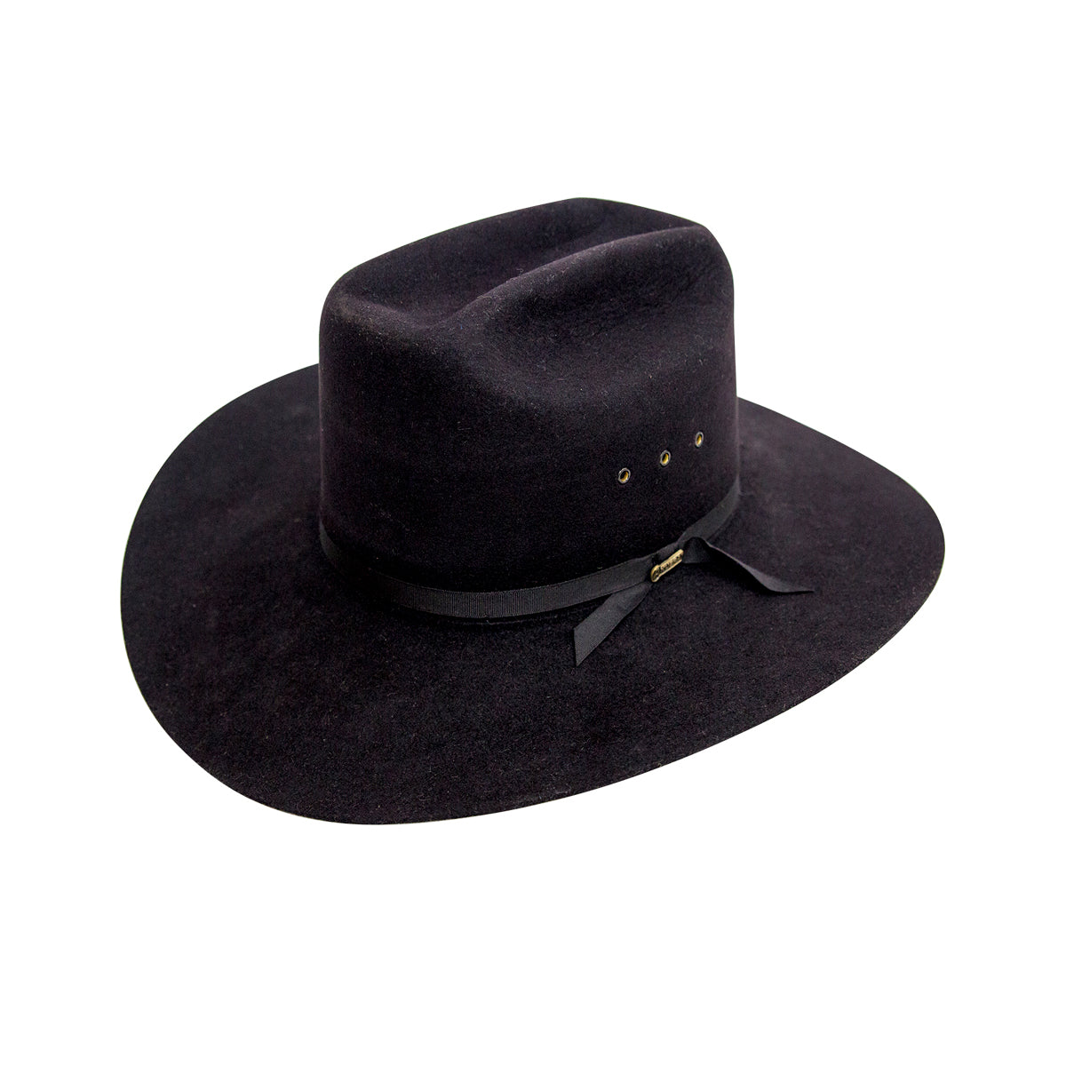 Akubra Outback Club Hat