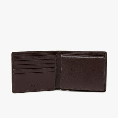 RMW Wallet with Coin Pocket