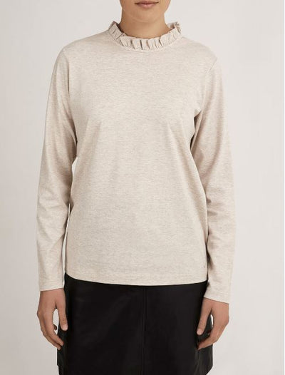 RMW Long Sleeve Isa T-Shirt