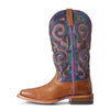 Ariat Womens Baja Ventek Oxford Boot