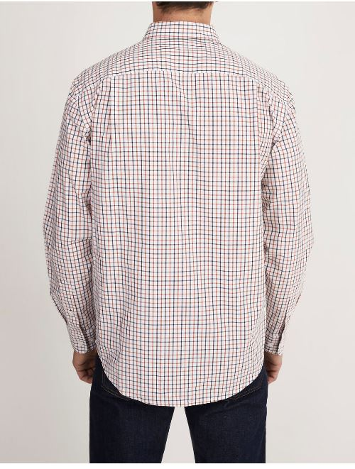 RM Williams Collins Shirt
