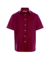 RM Williams Mens Hervey Shirt