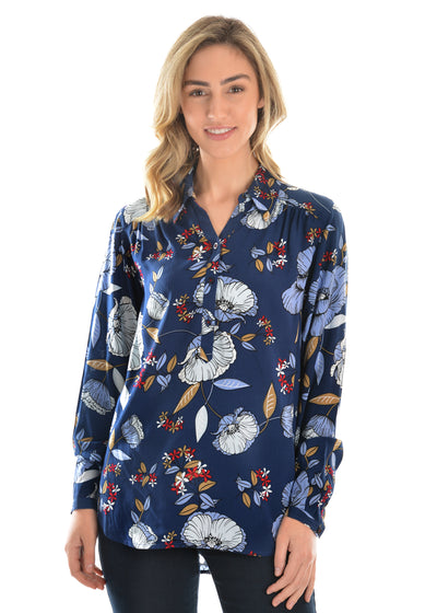 Thomas Cook Anne Tunicshirt