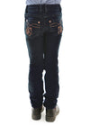 Thomas Cook Girls Angel Denimslim Leg Jean