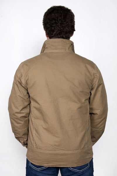 Just Country Mens Joshua Jacket