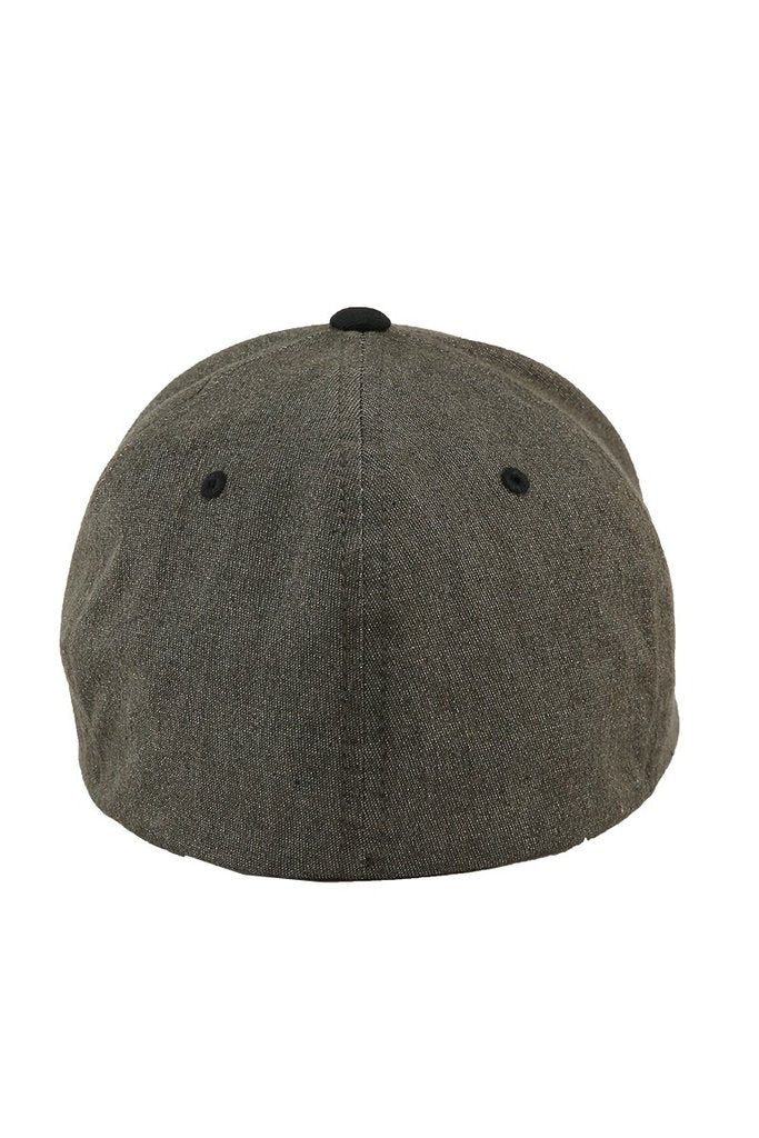Cinch Mens Flex Fit Cap