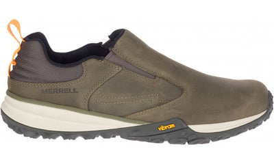 Mens Merrell Havoc Wells Moc