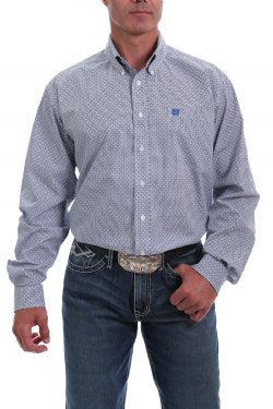 Cinch Classic Fit Shirt
