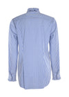 Thomas Cook Womens Scone Shirt