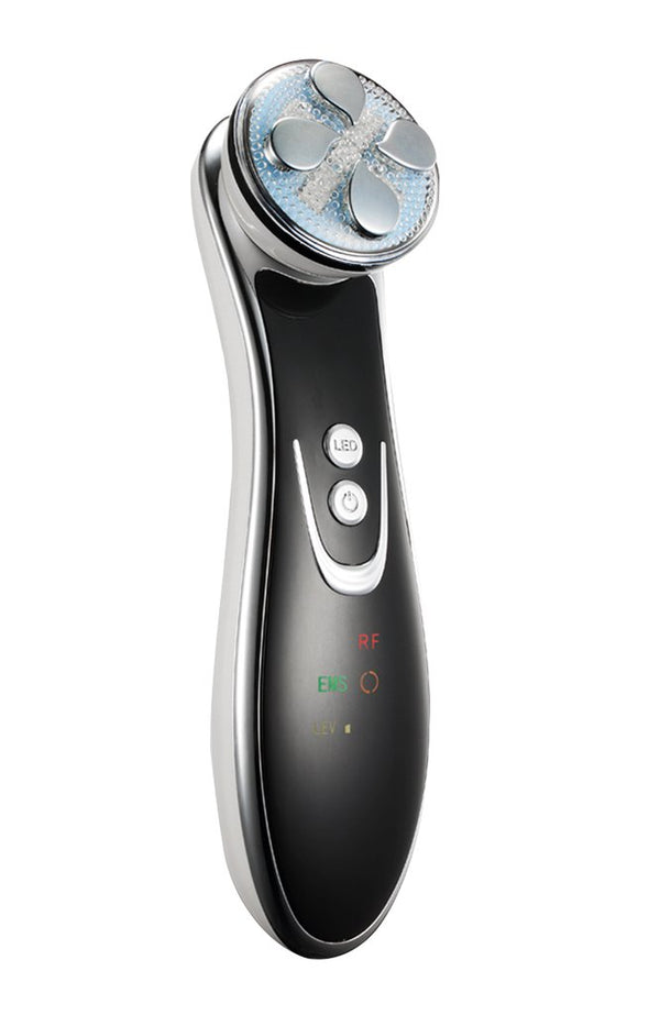 RF LED Anti Aging Face Lifting Device
