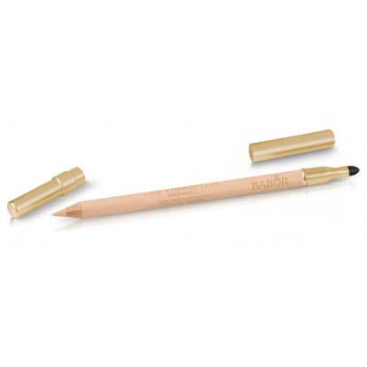 Babor - Line Correcting Pencil