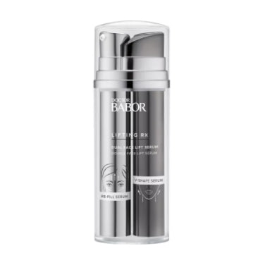 Babor - Doctor Babor Lifting Rx Dual Face Lift Serum