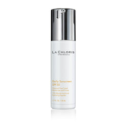 La Chloris - Daily Sunscreen Spf 30