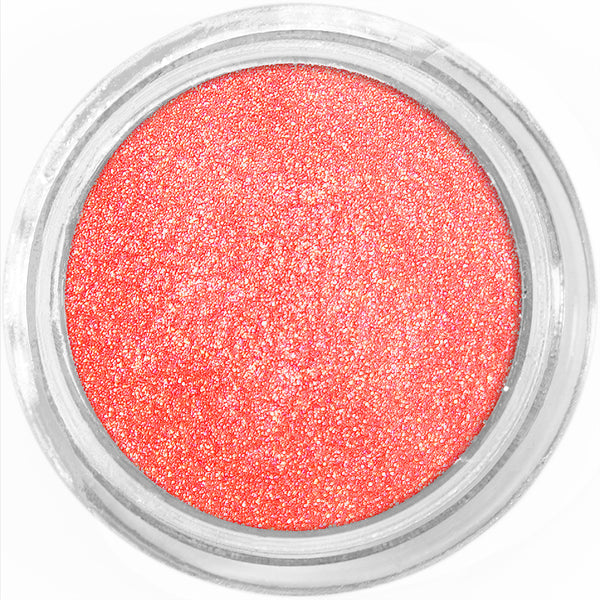 Makeuprevue - Loose Eyeshadow - Aurora