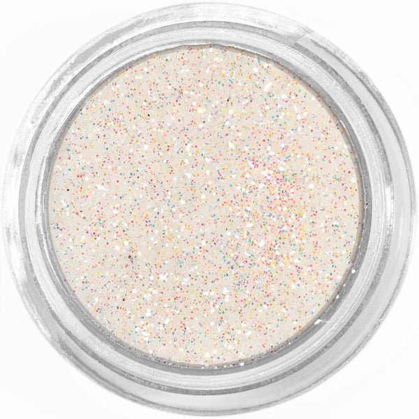 Makeuprevue - Glitter - Cupid Kiss