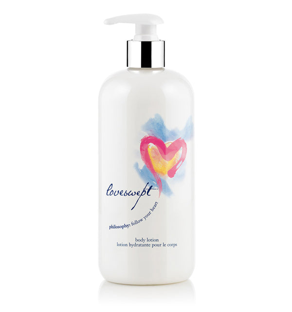 Philosophy - Loveswept Body Lotion