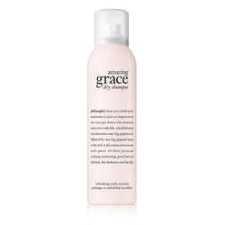 Philosophy - Amazing Grace Dry Shampoo