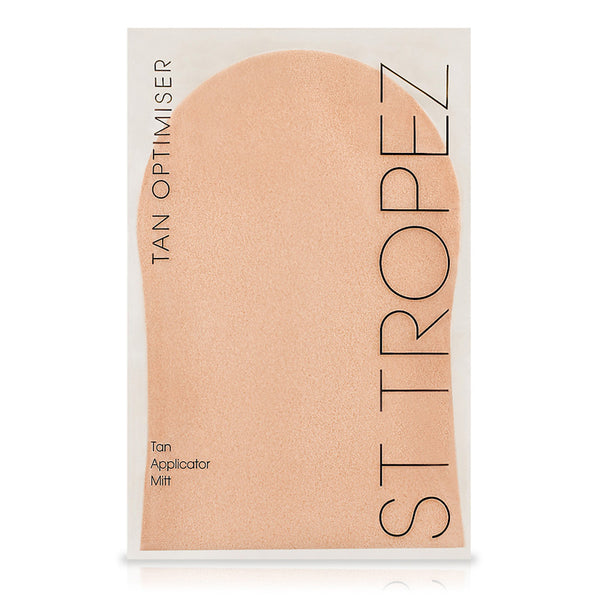 St. Tropez - Tan Applicator Mitt