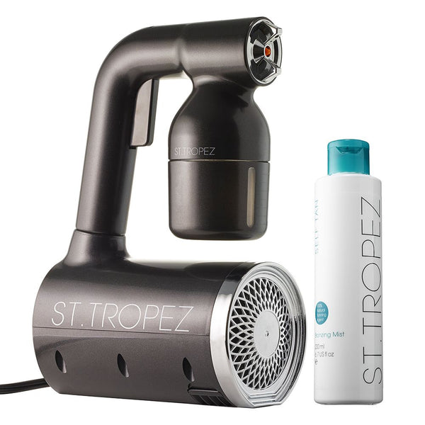 St. Tropez - Pro-light Spray Tan System