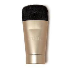 Stila - Wonder Brush For Face And Body