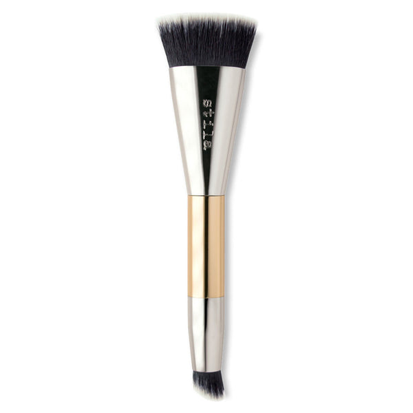 Stila - Shape And Shade Custom Contour Brush