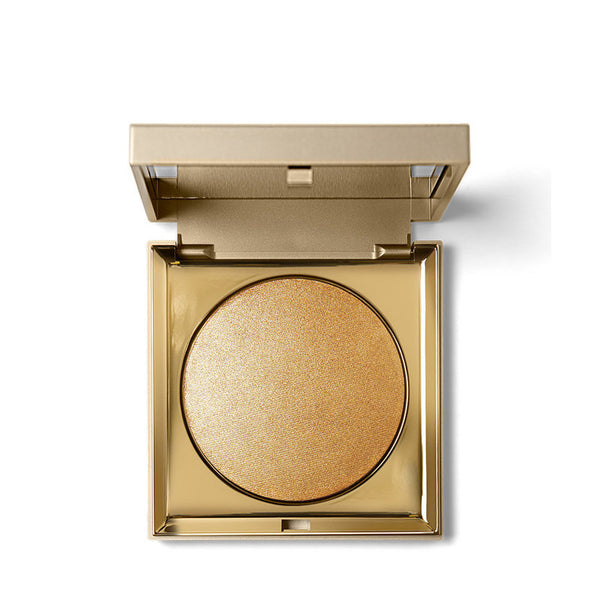 Stila - Heaven S Hue Highlighter Brilliance