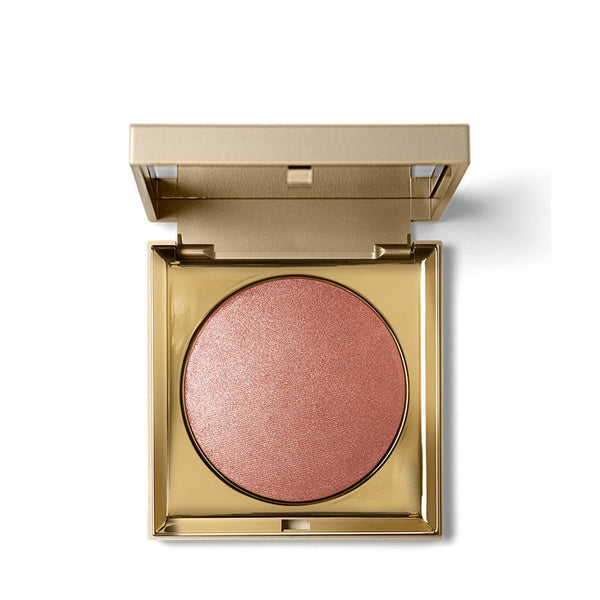 Stila - Heaven S Hue Highlighter Luminescence