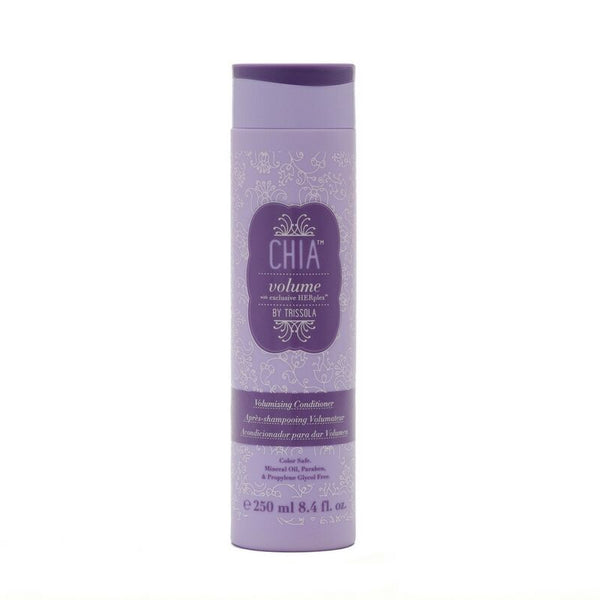 Trissola - Chia Volume Conditioner